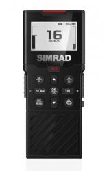 Simrad HS40 langaton lisäluuri RS40 VHF-puhelimeen
