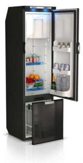 Vitrifrigo Airlock SLIM 150 jääkaappipakastin
