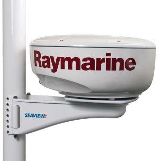 Seaview mastoteline 2' radomiantenneille