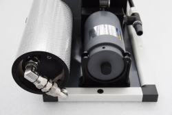 Schenker Smart 100 watermaker