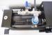 Schenker Smart 30 watermaker
