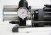Schenker Smart 80 watermaker