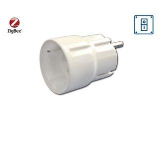Glomex ZigBoat Smart Plug - älypistorasia
