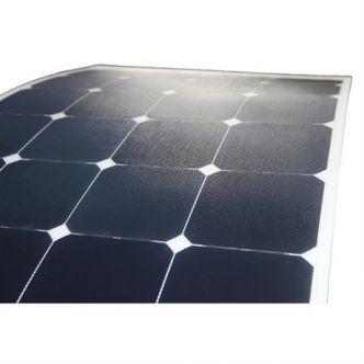 SUNBEAMsystem TOUGH 100 W