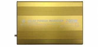 Spectra  PS700 invertteri 700 W, 12 V siniaalto