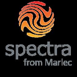 Spectra 30A lataussäädin