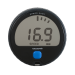 Velocitek SpeedPuck GPS-pohjainen monitoimilaite ESITTELYLAITE