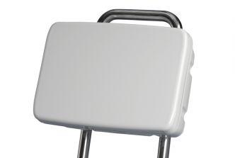 Scanstrut Helm Pod SPH-8-W