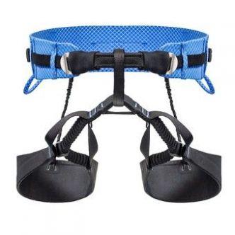 Spinlock Mast Pro mastovaljas