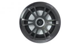 "Fusion EL-FL651SPG 6,5"" 80 W kaiutinpari, Sport Led"