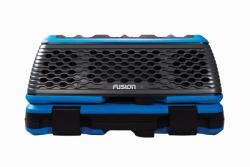 Fusion Stereo Active, sininen