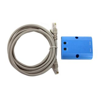 SUNBEAMsystem MoonRay MPPT lataussäätimen ulkoinen Bluetooth Dongle