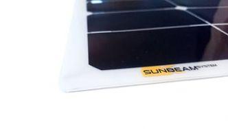 SUNBEAMsystem NORDIC 54 W Flush