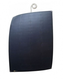 SUNBEAMsystem TOUGH 70 W Flush Black