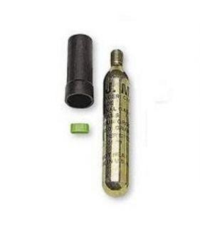 Laukaisusarja 33 g automaattiliiviin United Moulders Ltd (suolalaukaisija)