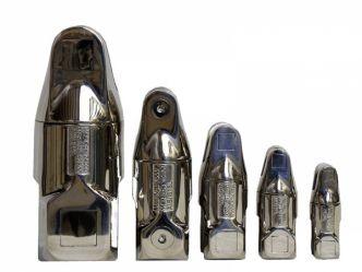 Anchorlift ankkurileikari 6-7 mm kettingille