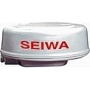 SEIWA Tutka SWR-9 kupuantenni 1.8' 4 kW 36 mpk