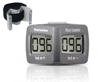 Raymarine T061 Micro Compass mastotelineellä