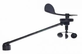 Raymarine Micronet tuulianturi T120