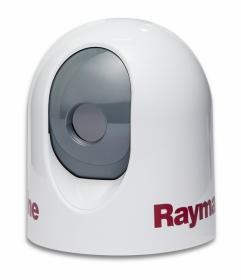 Raymarine T273 Lämpökamera kiinteästi asennettava