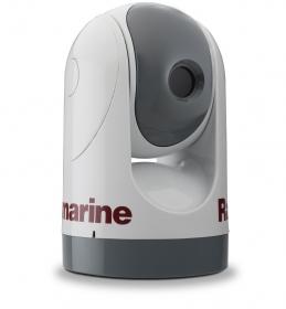 Raymarine T353 lämpökamera (640 x 480, 25Hz)