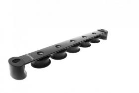 Spinlock T38/5 köysiohjain 38 mm kehrillä