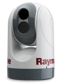 Raymarine T460 lämpö/yö-kamera (640x480, 9Hz)
