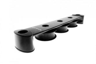 Spinlock T50/3 köysiohjain 50 mm kehrillä