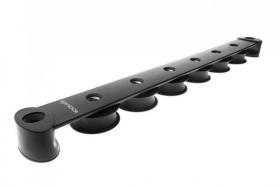 Spinlock T50/6 köysiohjain 50 mm kehrillä