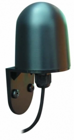 Raymarine Micronet kompassianturi T909