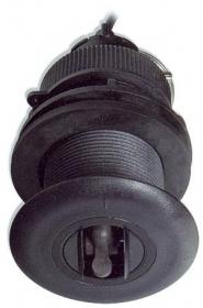 Raymarine Micronet loki/lämpö-anturi T911