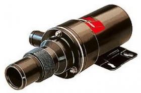 Johnson Pump TA3P10-19 käymäläjäte pumppu 12 V