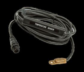 Navico EP-80R lämpötilasensori