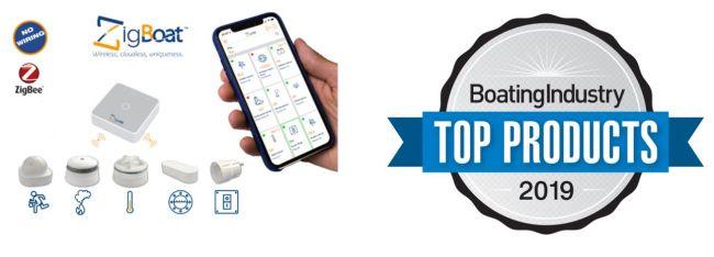 paras suora kytkennät App Android