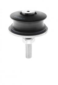 Spinlock ohjainkehrä 50 mm