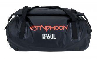 Typhoon Drybag 60 litraa