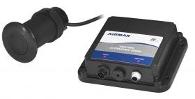 Airmar UDST800 Smart ultraääni kaiku/loki/lämpöanturi (NMEA2000)