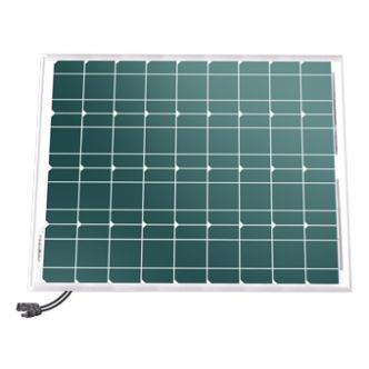 UNITECK Unisun 50.12 M aurinkopaneeli 50 W