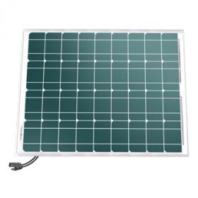 UNITECK Unisun 50.2 M aurinkopaneeli 50 W