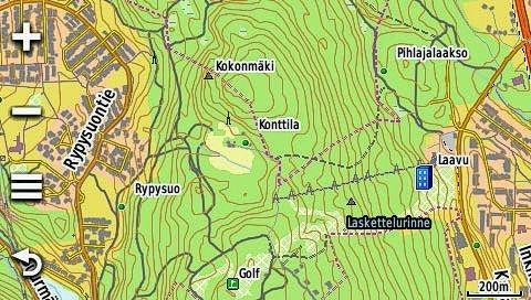 Garmin Topo Suomi V4 Pro Marinea Erikoisliike Ja Verkkokauppa