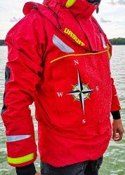 Ursuit Gemino Navigator Gore-Tex
