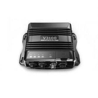 Simrad V3100 SOTDMA B-luokan AIS-lähetin/vastaanotin
