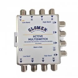 Glomex V9191 Multiswitch