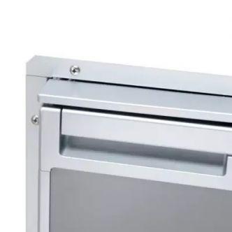 Dometic jääkaapin vakiokehys