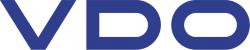 VDO AcquaLink Nav Sensor monitoimianturi ESITTELYLAITE