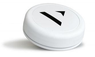 VDO Veratron GO GPS/GLONASS/GALILEO-vastaanotinantenni NMEA 2000