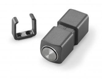 JL Audio VXi-BTC JLid™ Bluetooth®-ohjelmointisarja JLid™-yhteensopiville tuotteille