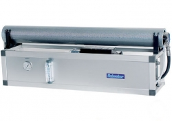 Schenker Modular 150 watermaker
