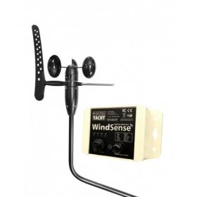 Digital Yacht WindSense WiFi tuulijärjestelmä
