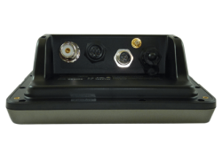Vesper Marine WatchMate Vision B-luokan värinäytöllinen lähettävä AIS + WiFi ja NMEA-muunnin